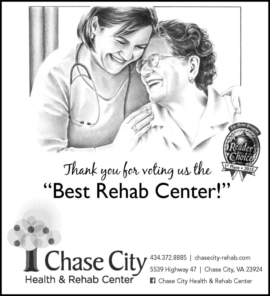 Chase City Health[4]